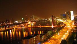 Rotterdam verlengt proef openingstijden