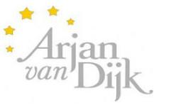 Jaarbeurs Catering neemt Arjan van Dijk Groep over