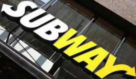 Subway overtreft eigen doelstelling