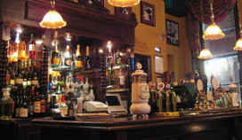 Elke dag sluiten vijf pubs in Engeland