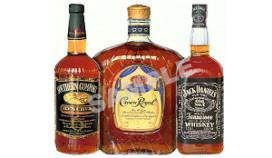 Beleggers blijven investeren in whisky
