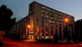Apart Hotel Randwyck krijgt ster erbij