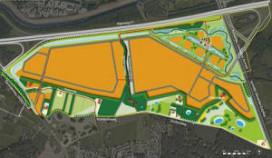 Plannen voor hotel bij Deventer