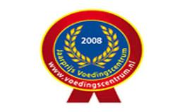 Nominaties Jaarprijs Voedingscentrum bekend
