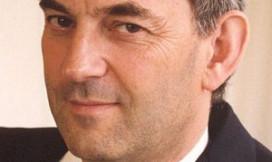 Cohen bij lancering nieuwe IENS