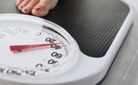 Meer ambitie in strijd tegen overgewicht