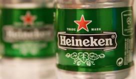 Tevredenheid principeakkoord cao Heineken