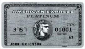 Horeca kan American Express nu accepteren