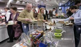 Facility markt: meer dan 40 miljard euro