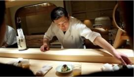227 Michelinsterren in Tokio