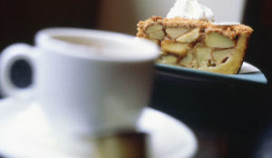Koffie en appeltaart Albron bekroond