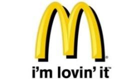 Man daagt McDonald's om naaktfoto's