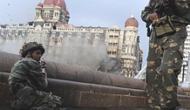 Terroristen wilden Taj Mahal neerhalen