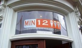 IJssalon Min 12 opent op Terschelling