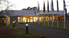 Nieuwe directeur Hotel Papendal