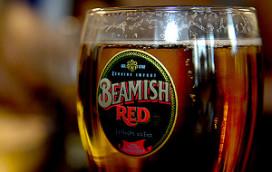 Heineken sluit Ierse brouwerij