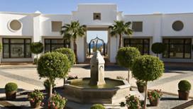 Restaurant Schilo in Marbella open