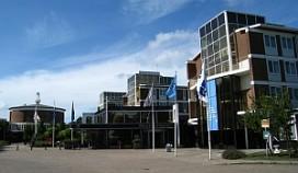 Geen massaontslag bij NH Leeuwenhorst