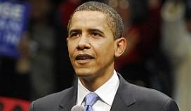 'Geen late sluitingstijden bij beëdiging Obama