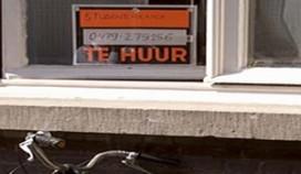 Expats in Amsterdam van hotel naar woning