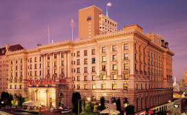 Helft hotelkamers in VS leeg