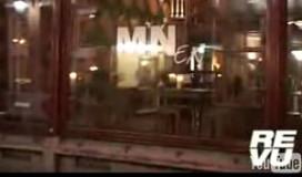Café M'n Ex beste rokerscafé