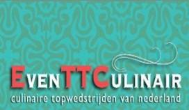 Hoofdprijs kookwedstrijd 10.000 euro