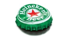 Campagne Heineken niet geloofwaardig