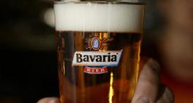 'Bavaria hoeft naam niet te wijzigen