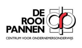 Jubileum bij De Rooi Pannen Tilburg