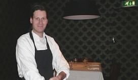 Chef-kok Kreunen naar  Bloom Rotterdam