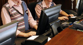 FNV: Meld borstkanker na nachtdiensten