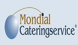 Facilicom wil Mondial Cateringservice overnemen