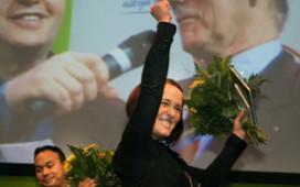 Kinderman wint NK Gastheer/Gastvrouw
