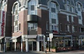 Hotelbezoeker verdacht van moord