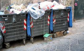 Afval scheiden restaurants Tweede Kamer gestopt