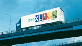 Deli XL sluit vestiging Zwolle