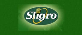 Solide resultaten voor Sligro