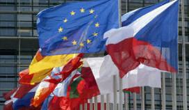 Lobby Europese partycateraars in Brussel niet nodig