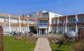 GT Westduin waarschuwt voor hotelpiraat