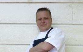 Patrick Kelder in reallife soap
