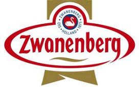 Zwanenberg sluit snackfabriek Boekel