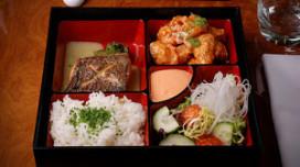 MOMO presenteert Japanse eetbox