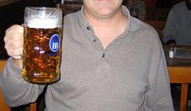 Wijzigingen in drank- en horecawet
