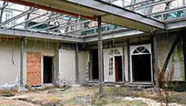 Nederlander wil vervallen Belgische topzaak herstellen