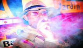 Ruim 40 rookboetes tijdens carnaval