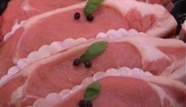 Stop met blank kalfsvlees in horeca