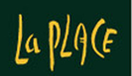 La Place opent op Duinrell