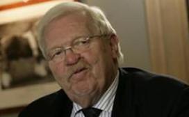 Dick Wildeman krijgt Bredase bierprijs