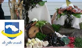 Culinaire samenwerking op Zeeuws eiland